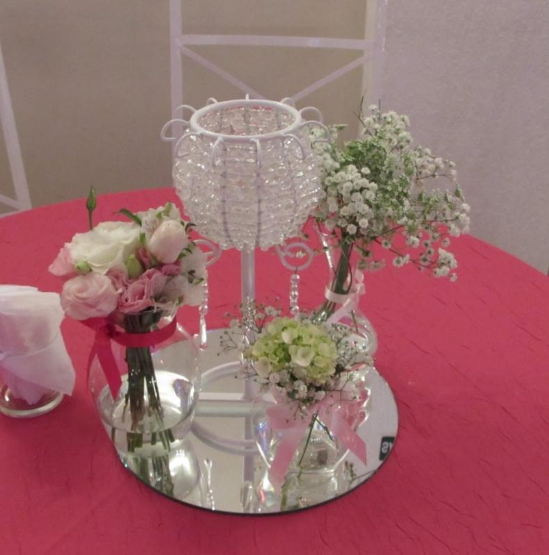 Aluguel de Salão de Festa Corporativa Novo Osasco - Salão de Festa Casamento