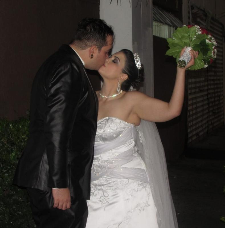 Aluguel de Salão de Festa de Casamento Jardim Piratininga - Salão de Festa Rústico