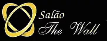 Aluguel de Salão de Festas para Alugar Santo Antônio - Salão de Festa de Aniversário - The Wall Eventos