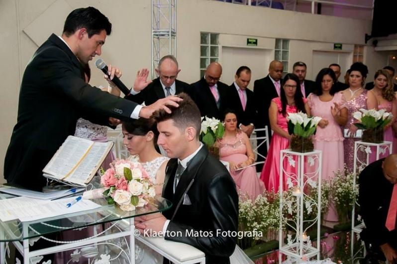 Onde Alugar Espaço para Festa de Casamento Setor Militar - Espaço para Festa Aniversário