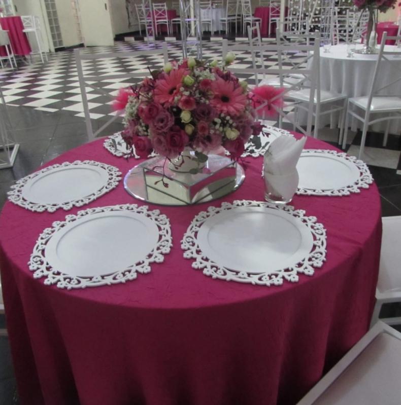 Onde Alugar Espaço para Festas e Eventos Remédios - Espaço para Festa de Casamento