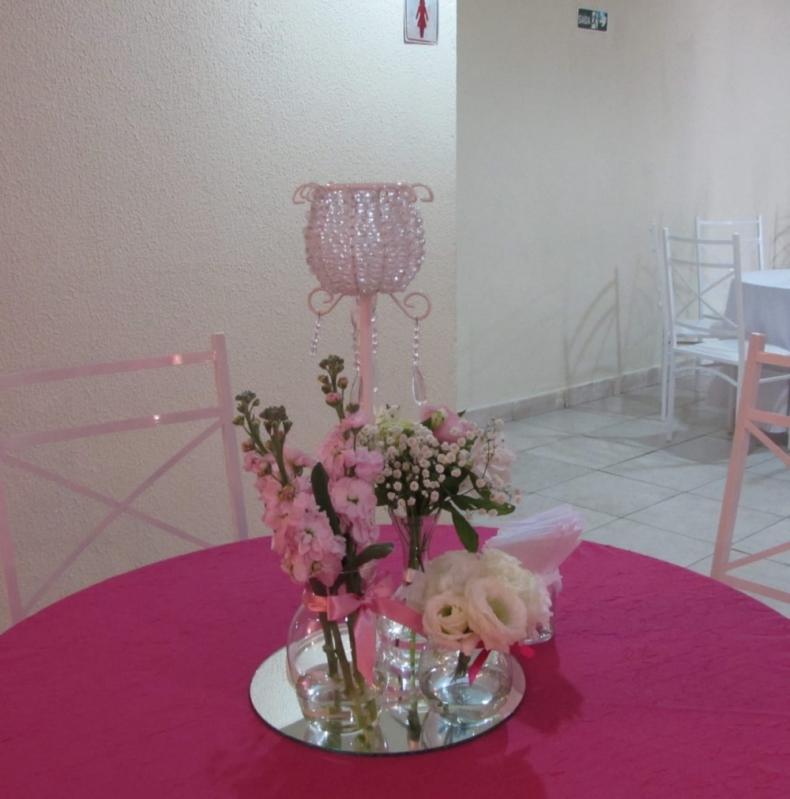 Salão de Festa Corporativa Custo Zona Oeste - Salão de Festas para Alugar