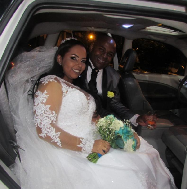 Salão de Festa de Casamento Valor Baronesa - Salão de Festa para Casamento