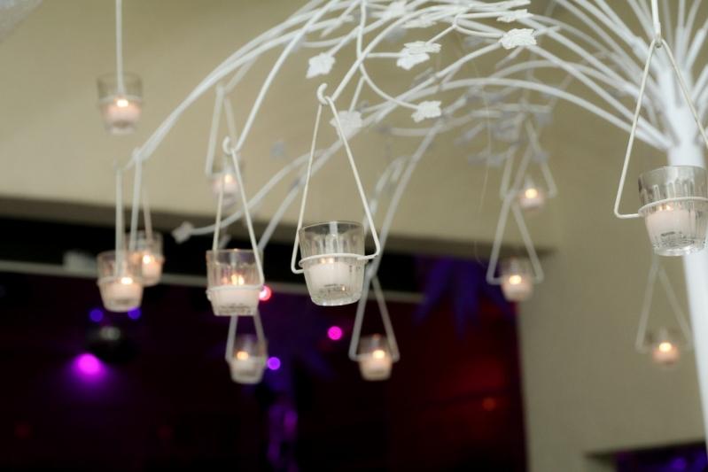 Salão de Festa e Eventos Jaguaribe - Salão de Festa para Casamento