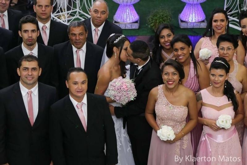 Salão de Festa para Casamento Custo Presidente Altino - Salão de Festa de Confraternização