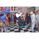 espaço para festas e eventos Vila Yolanda