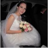 preço do aluguel de salão para casamentos Conceição