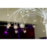 salão de festa e eventos Distrito Industrial Centro