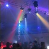 salão para casamento a noite Distrito Industrial Autonomistas