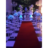 salão para casamento festa Jandira