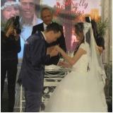 salão para casamentos mais próximo Vila Menck