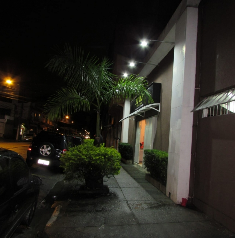 Lugar com Espaço para Evento de Confraternização Santo Antônio - Espaço para Evento e Festa