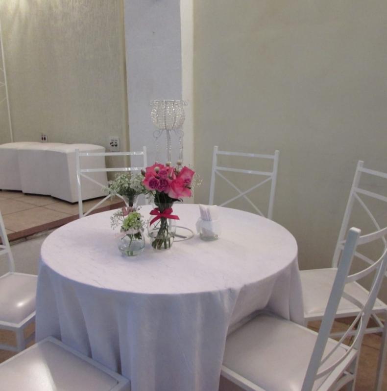 Preço de Salão de Festa Corporativa Novo Osasco - Salão de Festa e Eventos