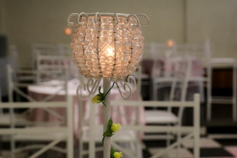 Preço de Salão de Festa e Eventos Barueri - Salão de Festas para Alugar
