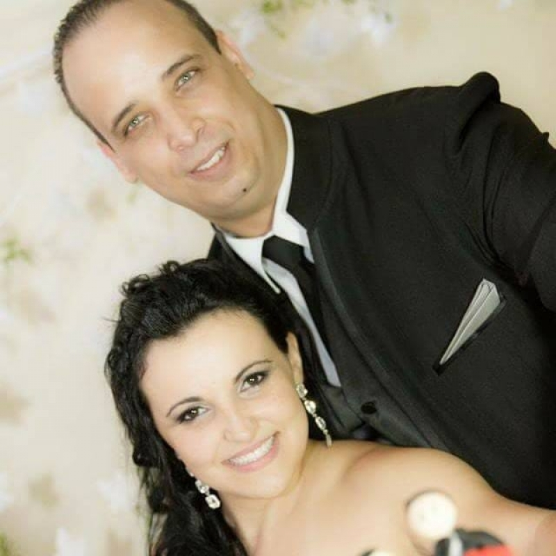Preço de Salão de Festa para Casamento Presidente Altino - Salão de Festa Rústico