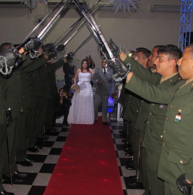 Preço do Aluguel de Salão para Casamento Festa Paiva Ramos - Salão para Casamento Festa