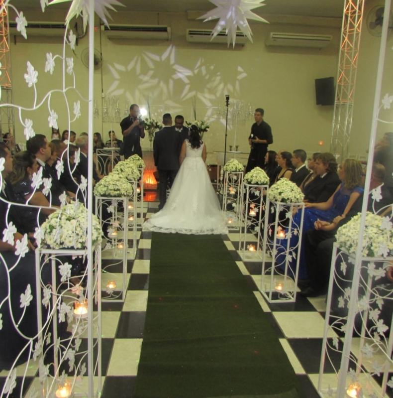 Salão para Casamento Festa Valor Pirituba - Salão para Casamento Festa