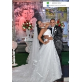 aluguel de salão de festa casamento Presidente Altino