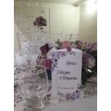 aluguel de salão de festas para alugar Jardim das Flores