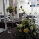 espaço para festa e evento Vila Isabel