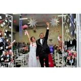 salão de festa casamento Vila Militar