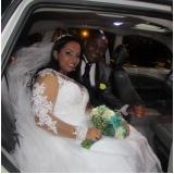 salão de festa de casamento valor Raposo Tavares