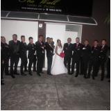 salão para casamento com buffet de churrasco mais próximo Parque dos Príncipes