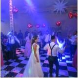 salão para casamento simples mais próximo Itapevi